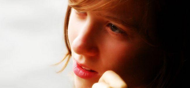 10 Gesichtsmasken für strahlende Haut Sie auf jeden Fall versuchen sollte, Foto