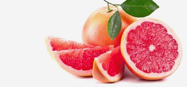 10 gesunde Fruchtsäfte und ihre Kaloriezählimpulse Foto