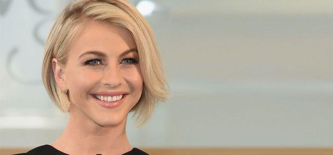 10 Neue kurze Frisuren, Sie zu inspirieren Foto