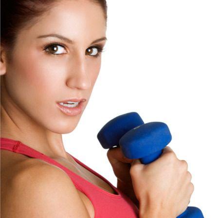 Mangel an geeigneten Körperliche Aktivität