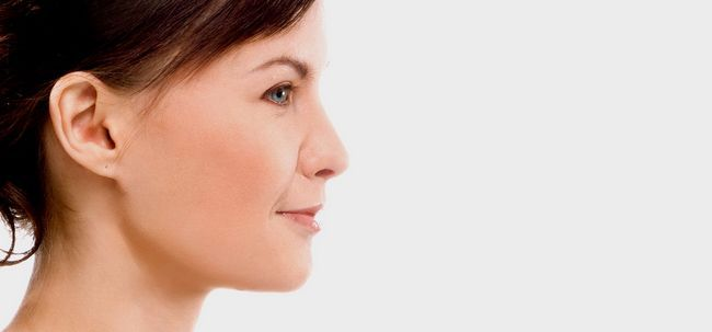 10 Simple Home Remedies Schöne Haut zu bekommen Natürlich Foto
