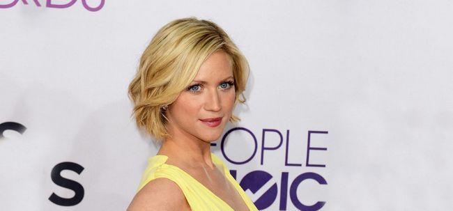 10 Trendy Blonde Bob Frisuren, Sie zu inspirieren Foto