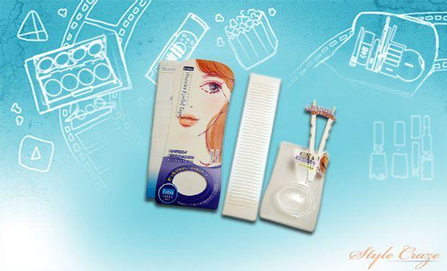 Top 10 Eigenartig aber Extrem Nützliche Beauty-Tools (10)