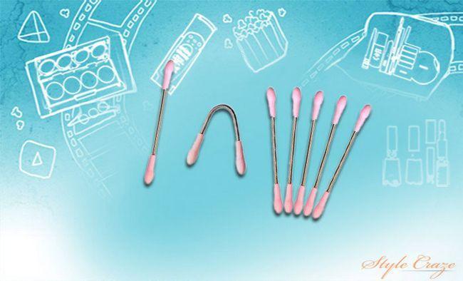 Top 10 Eigenartig aber Extrem Nützliche Schönheit Werkzeuge