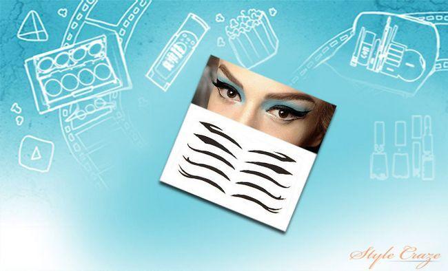 Top 10 Eigenartig aber Extrem Nützliche Schönheit Werkzeuge (4)