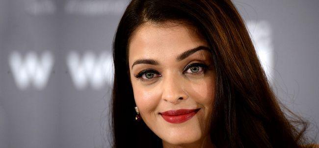12 Models, die Bollywood Schauspielerinnen geworden !!! Foto