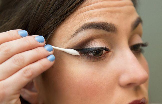 erweichen Eyeliner