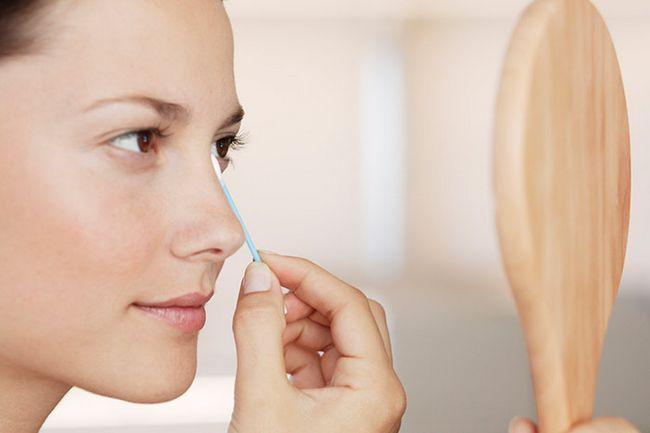 qtips-Augen-Make-up-ts