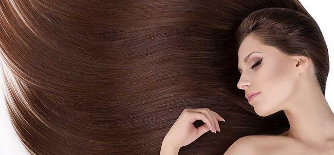 14 Top Hair Care Tipps und Tricks, um Sie in Ihren Weekly Beauty Regimen Foto