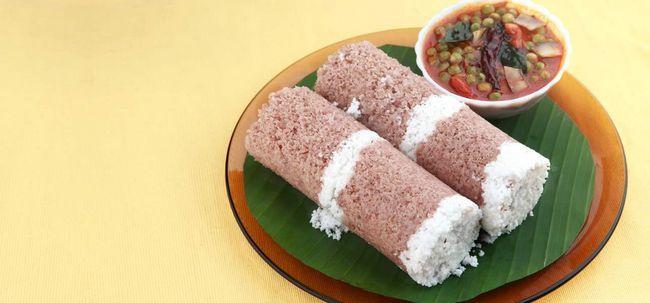 15 Yummy Indian Vegetarian Frühstück Rezepte für Sie zum Ausprobieren Foto