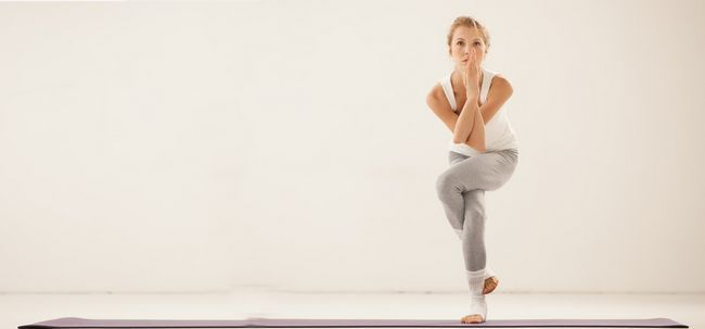 20 Effektive Schulter Übungen, die Sie in der Trainings enthalten sollte Foto