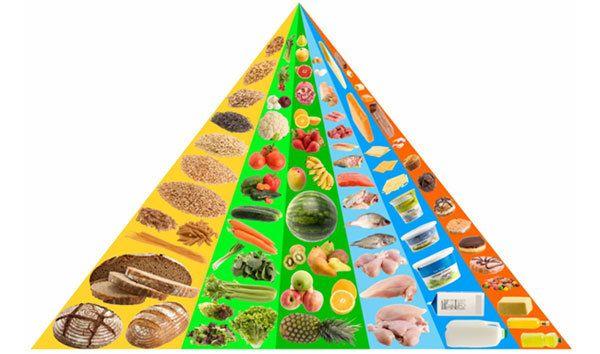 Lebensmittelenzyme