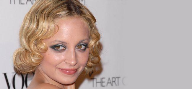 3 ultimative Makeup Hacks für Vorstehende Augen Foto