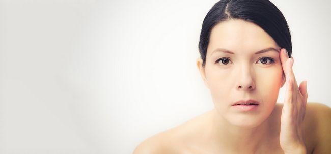 5 Anti-Aging Gesichts Packs für ein jugendliches Glow Foto