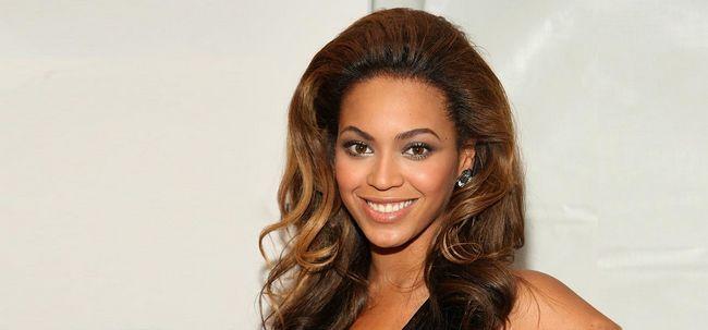 5 Prominente Mit Weave Frisuren Foto