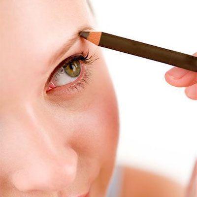 Bewerben Augenbrauenstifte