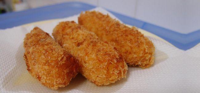 5 Yummy Möhre Rezepte zum Ausprobieren für Ihre Kinder Foto