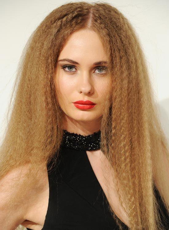 Rau-Voluminöse-Curls