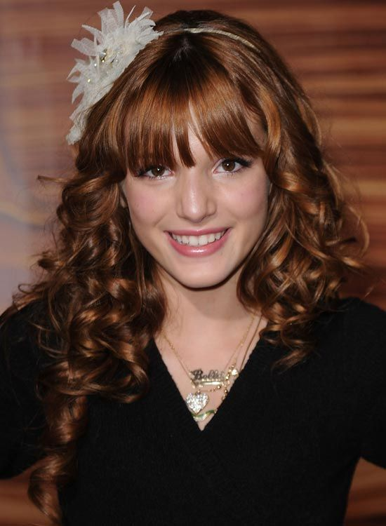 Layered-Spiral-Curls-mit-Even-Fringes-and-Stirnband