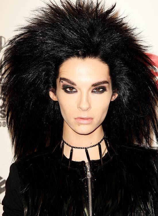 Spiky-volumized-Hair-mit-Dense-Schichten