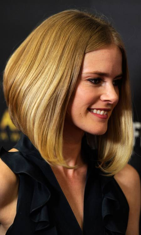 Lang-Inverted-Bob-mit-Curly-Ends