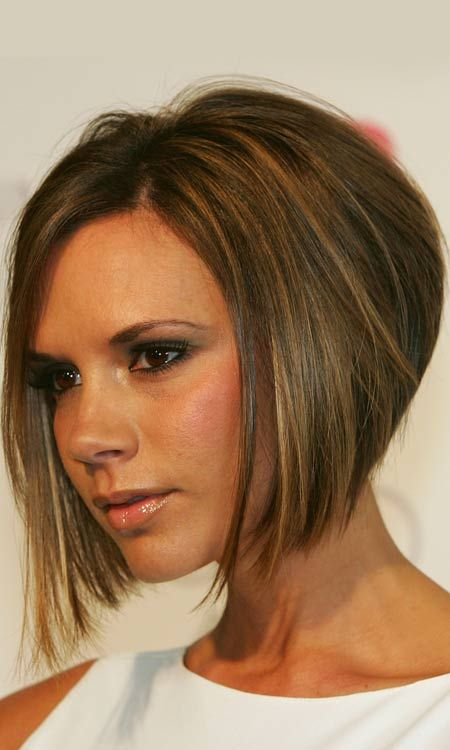 A-Line-Inverted-Stacked-Bob