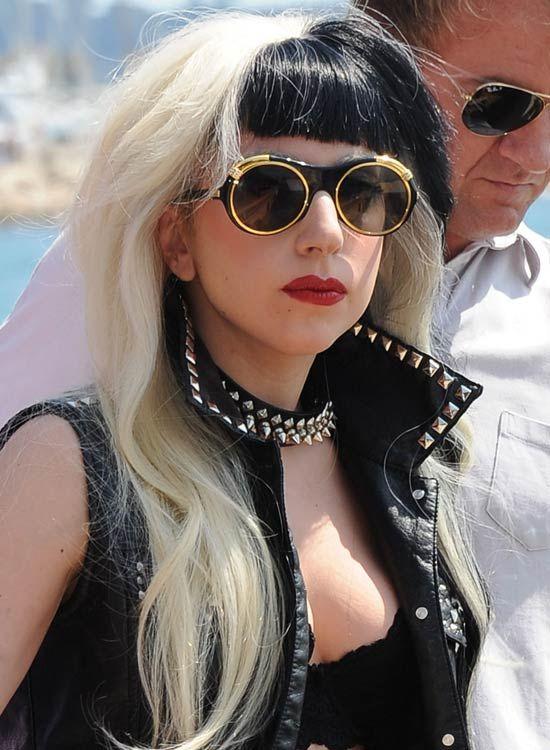 Blonde-Wellen-mit-Touch-of-Black