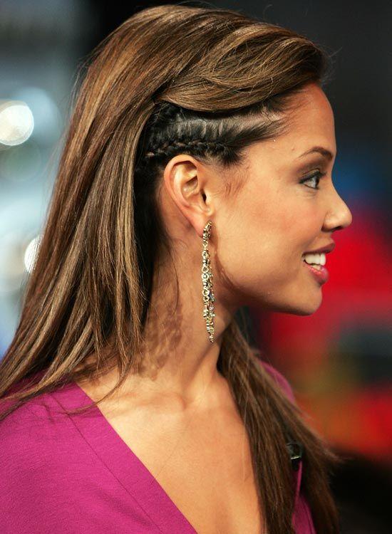 Badass-Side-Braid