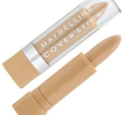 Korrektor de imperfecciones maybelline