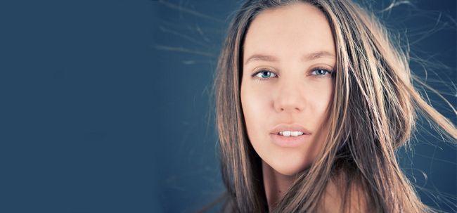 6 Tricks zu halten Haar Übersee-Rennen an der richtigen Stelle Foto