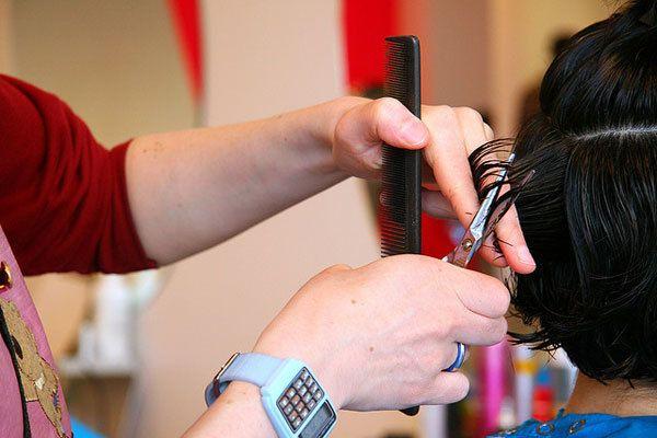 Haarpflege-Tipps für schwarze Haare