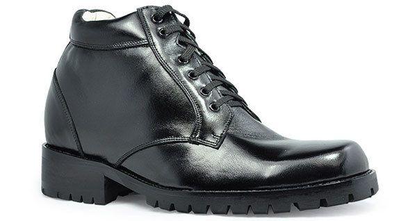 Aufzug Schuhe für Herren