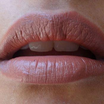 Beste Colorbar Lippenstifte - Unsere Top 10 Foto