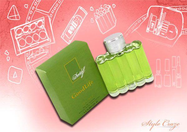 Good Life Parfüm