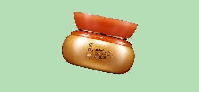 Beste koreanische Skin Care Produkte - Unsere Top 10 Picks Foto