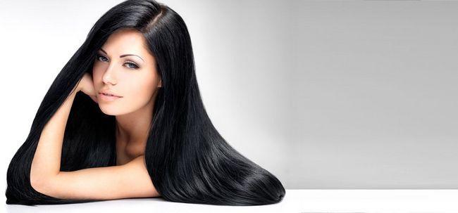 Beste Long Hair Videos - Unsere Top 10 Picks Foto