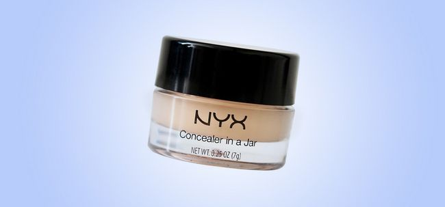 Best Makeup Concealer - Unsere Top 10 Foto