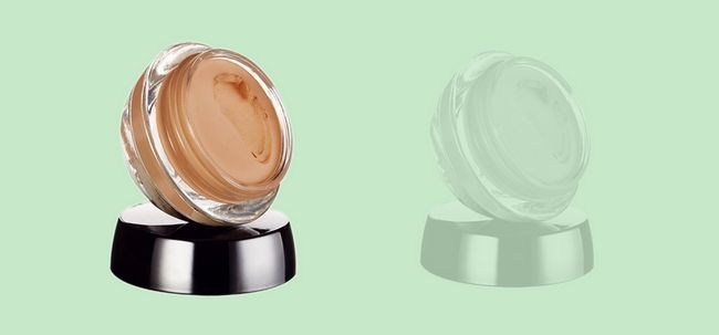 Beste Mousse Foundations - Unsere Top 10 Picks Foto