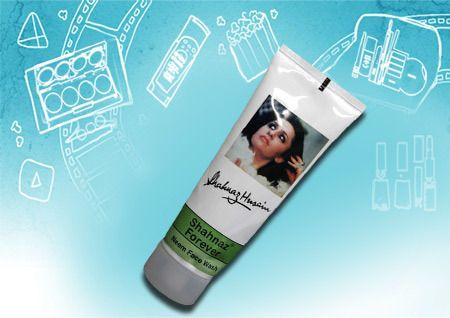 Shahnaz immer Neem Face Wash