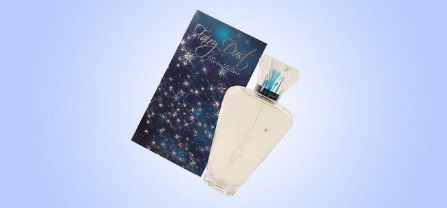 Die besten Paris Hilton Parfüm für Frauen - Unsere Top 10 Foto