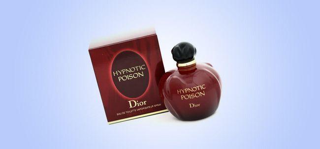 Beste Gift Parfüm für Frauen - Unsere Top 10 Foto