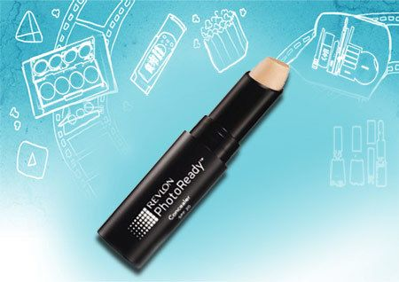 revlon photoready Concealer Farbe