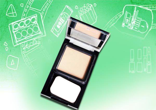 revlon photoready kompakte Make-up