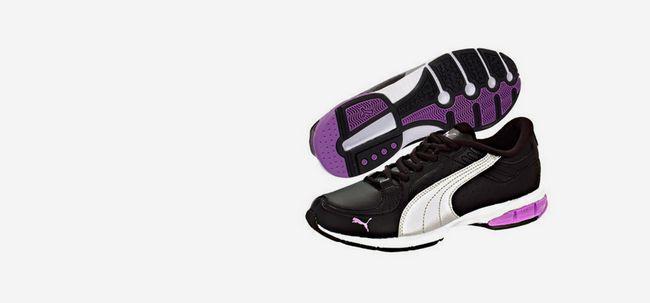 Die besten Jogging-Schuhe für Frauen - Unsere Top 10 Picks Foto