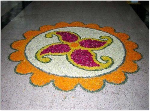 Beste Sanskar Bharti Rangoli Designs - Unsere Top 10 Foto