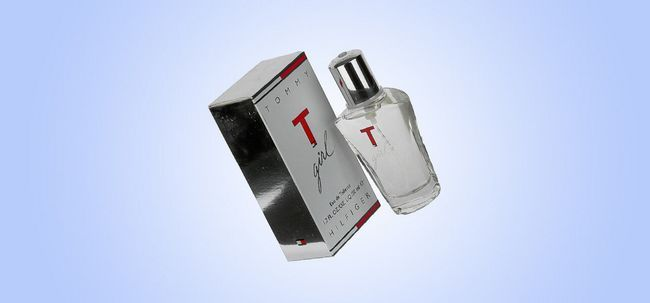 Beste Tommy Girl Perfumes - Unsere Top 10 Foto