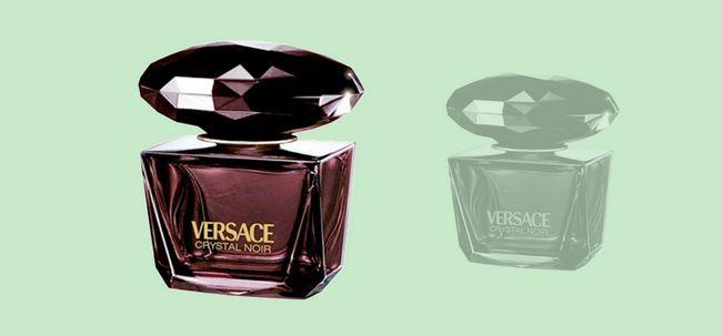 Beste Versace Parfum für Frauen - Unsere Top 10 Foto
