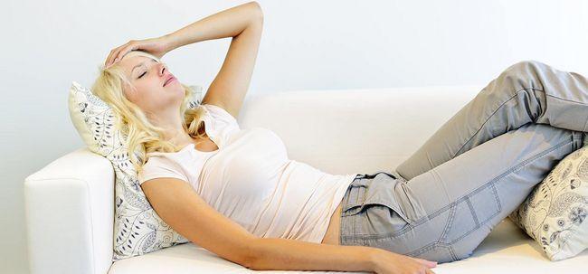 Alles was Sie über Vitamin B-Mangel zu wissen Foto