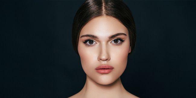 Gesicht Grundierungen für fettige Haut - Unsere Top 5 Picks Foto