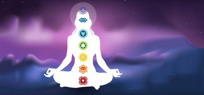 Unglaubliche Ways Samarpan Meditation macht Sie stressfrei und positive Foto